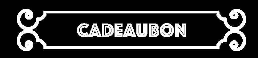 NL - Cadeaubon