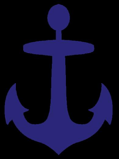 Escape-cruise-icône-ancre-bateau-1920