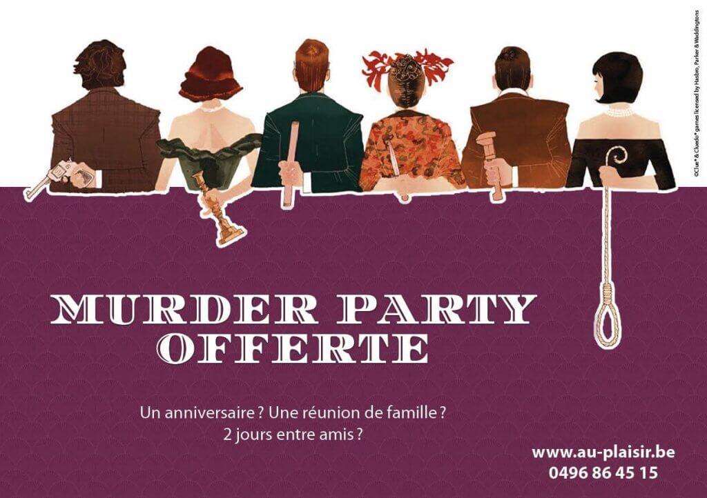 murder-party-1-1024x722 (1)