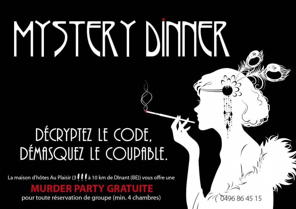 mystery-dinner-2-1024x722